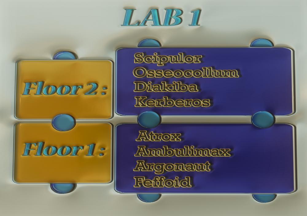 Name:  lab 1.jpg Views: 556 Size:  64.0 KB