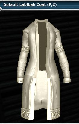 Name:  Labibah coat.JPG Views: 172 Size:  24.9 KB