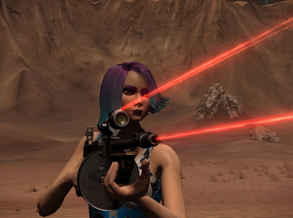 laser sight.jpg