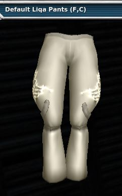 Name:  Liqa pants F.JPG Views: 185 Size:  18.7 KB