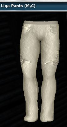 Name:  Liqa pants M.JPG Views: 176 Size:  19.3 KB
