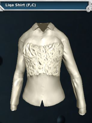 Name:  Liqa shirt F.JPG Views: 180 Size:  16.8 KB