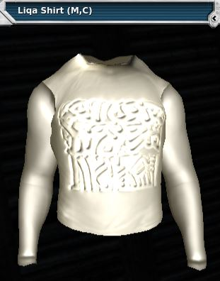 Name:  Liqa shirt M.JPG Views: 175 Size:  25.1 KB