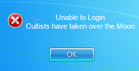 login-failed.png