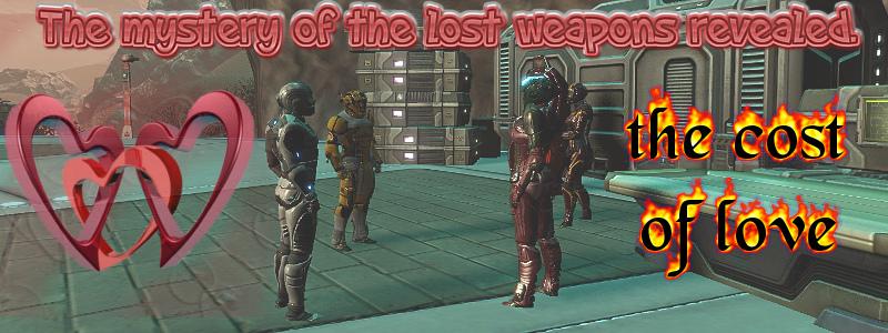 Lost weapons.jpg
