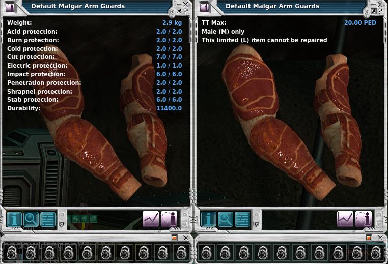 Malgar Arm Guards.png