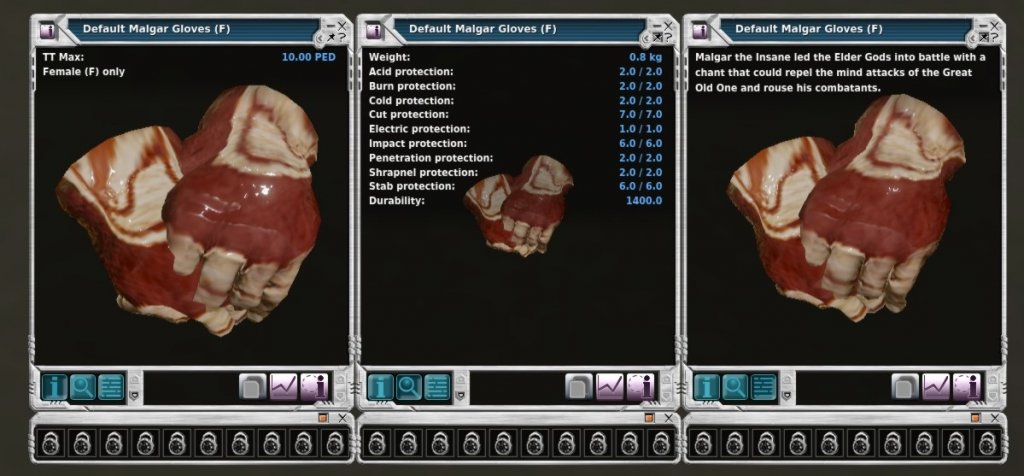 Malgar Gloves (F).jpg