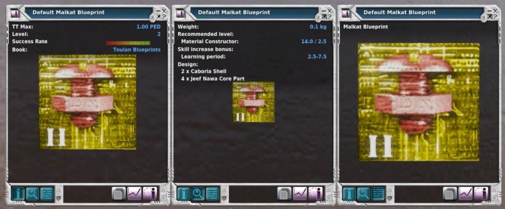 Malkat Blueprint.jpg
