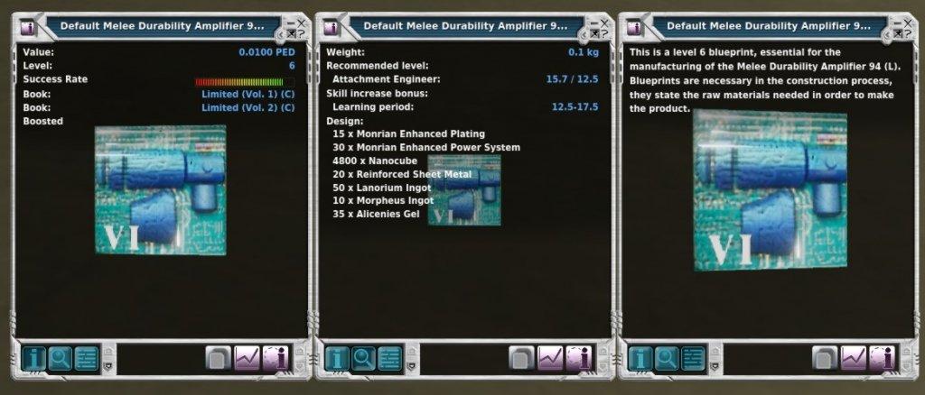 Melee Durability Amplifier 94 (L) Blueprint (L).jpg