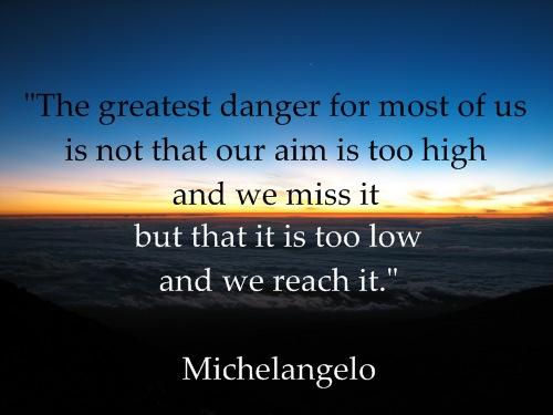 MichelangeloAim.jpg