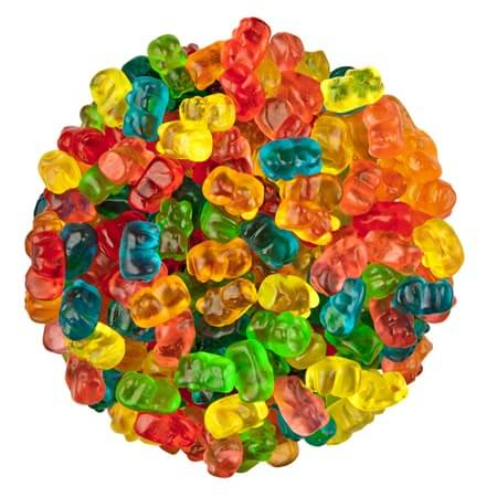 mini-gummy-bears-2d.jpg