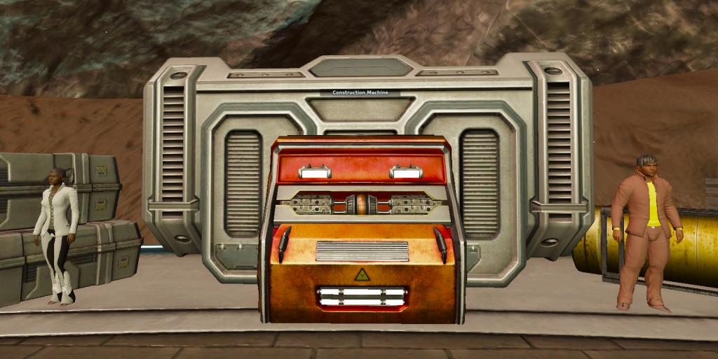 Mission-8-1b.png