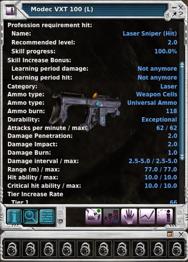 Modec-VXT-100-b.png