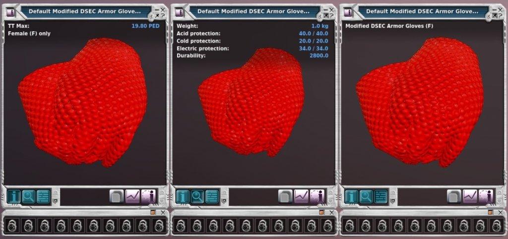 Modified DSEC Armor Gloves (F).jpg