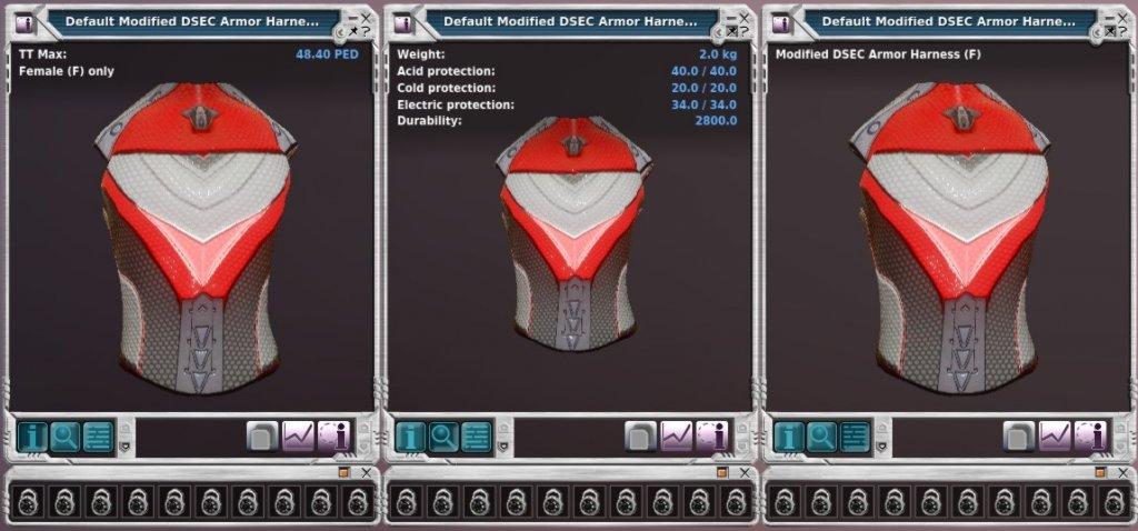 Modified DSEC Armor Harness (F).jpg