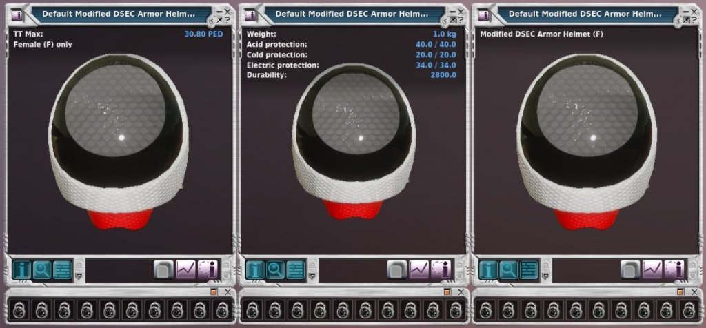 Modified DSEC Armor Helmet (F).jpg
