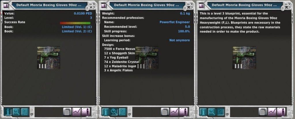Monria Boxing Gloves 90oz Heavyweight(F,L).jpg