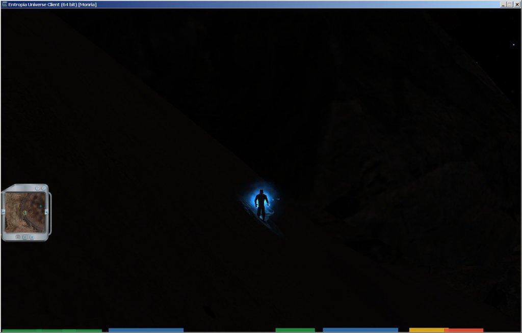 MONRIA-DARKSIDE-OF-THE-MOON-5.jpg