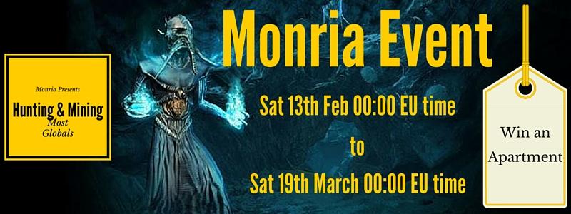 Monria Event.jpg