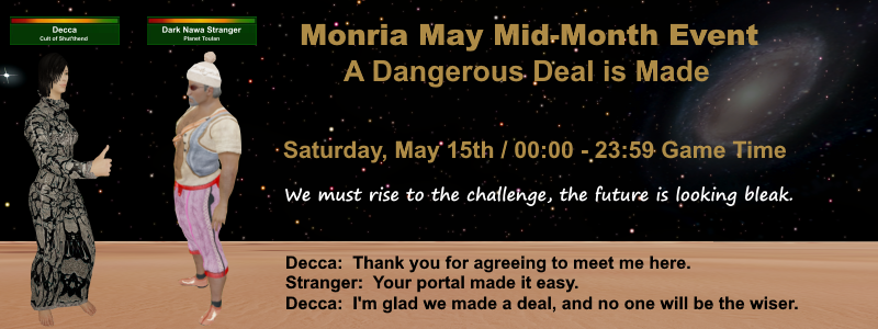 Monria-MayMidMonth.png