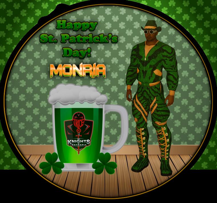 MonriaCard.png