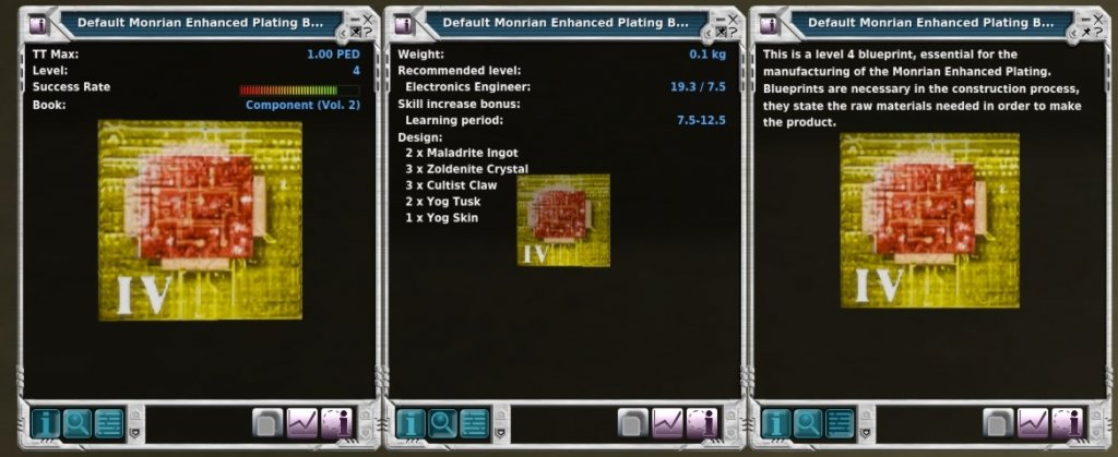 Monrian Enhanced Plating Blueprint.jpg