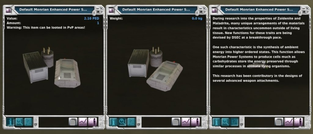 Monrian Enhanced Power System.jpg