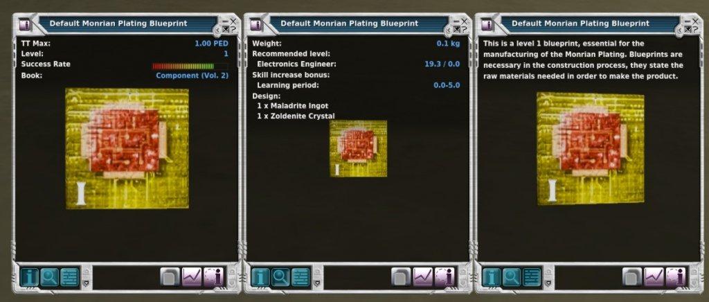 Monrian Plating Blueprint.jpg