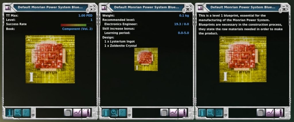 Monrian Power System Blueprint.jpg