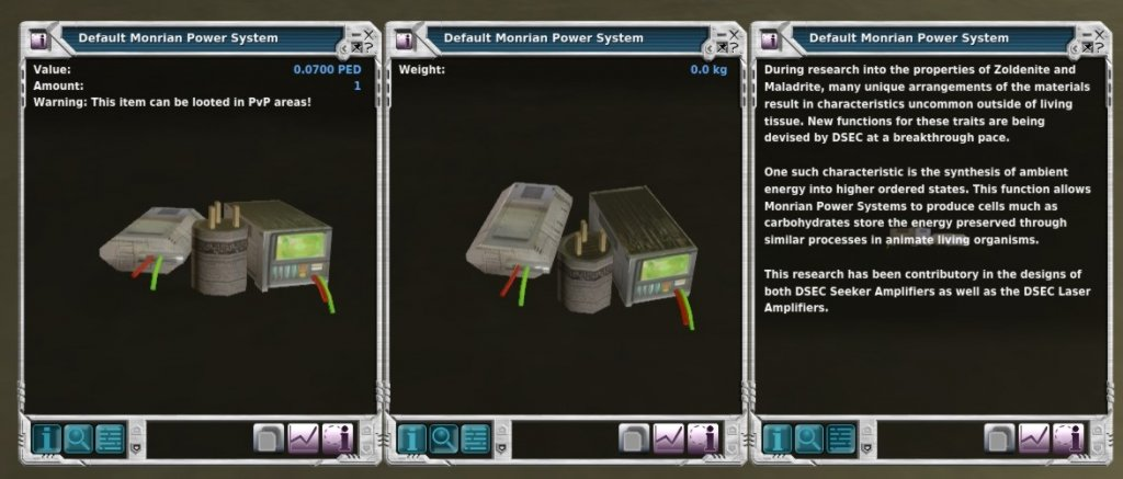Monrian Power System.jpg