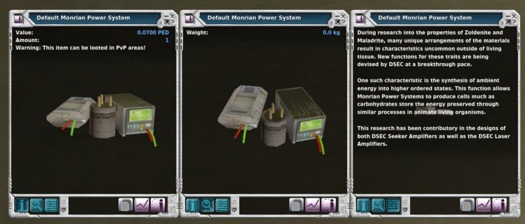Monrian Power System.jpg