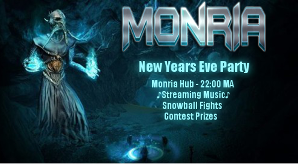 MonriaNewYearsParty.png