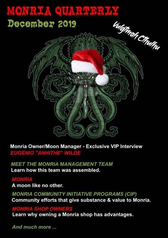 MonriaQuarterly-Dec-2019-CoverPage.png