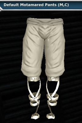 Name:  Motamared pants.JPG Views: 235 Size:  23.5 KB