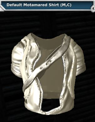 Name:  Motamared shirt.JPG Views: 172 Size:  26.4 KB