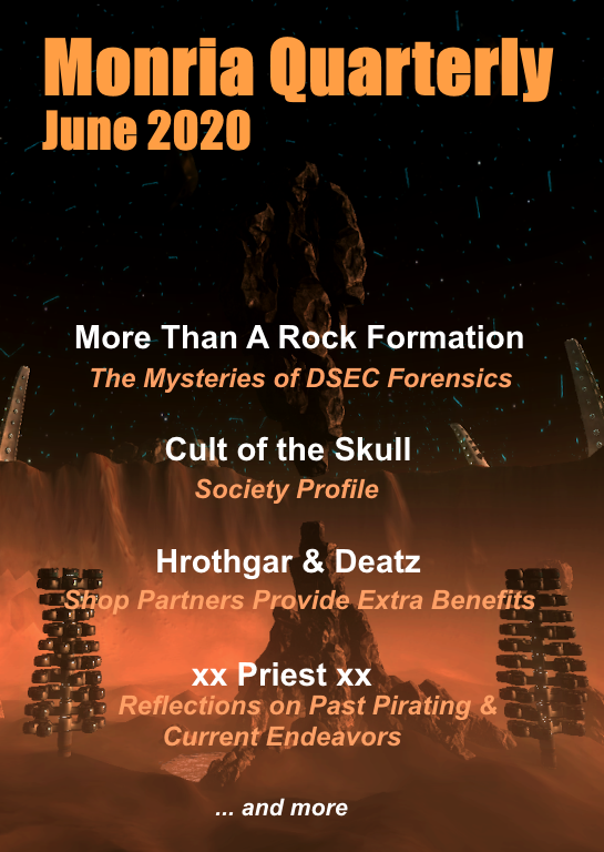 MQ-June-2020-FrontCover.png