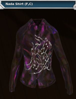 Name:  Nada Shirt Design.JPG Views: 179 Size:  21.8 KB