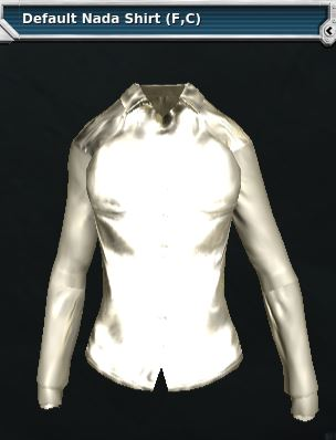 Name:  Nada Shirt.JPG Views: 255 Size:  22.1 KB