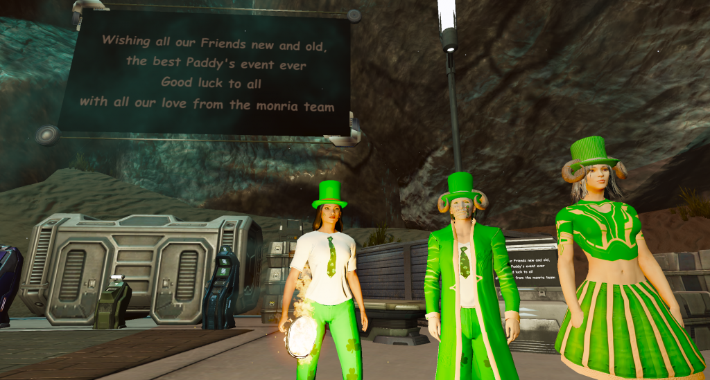 paddys.png