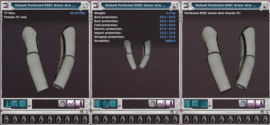 Perfected DSEC Armor Arm Guards (F).jpg