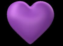 PurpleHeartOfFriendship.png