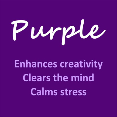 PurpleIsTherapy.png