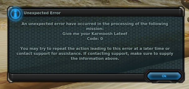 Name:  Quest_Give_me_your_Karmoosh_Error_Message_Big.jpg Views: 242 Size:  63.9 KB