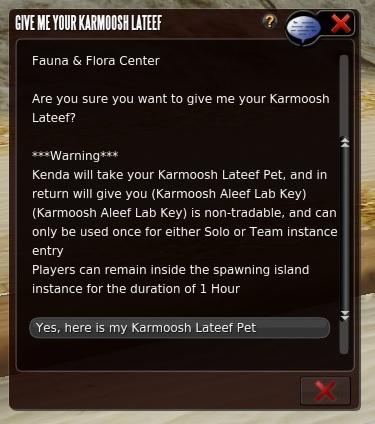 Name:  Quest_Give_me_your_Karmoosh_Npc_Dialogue.jpg Views: 456 Size:  57.1 KB