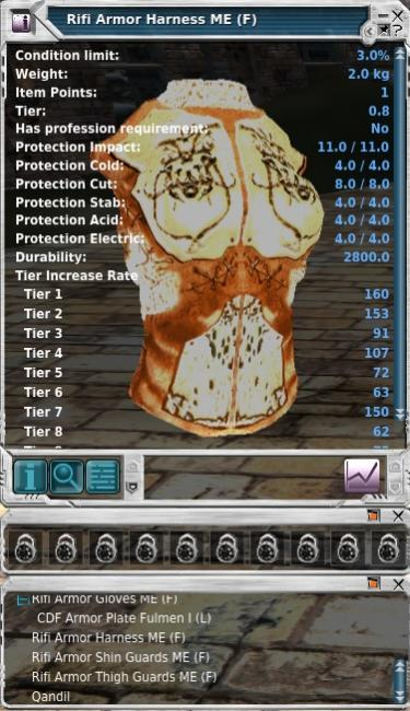 Name:  Rifi Armor Harness ME (F).jpg Views: 93 Size:  58.1 KB