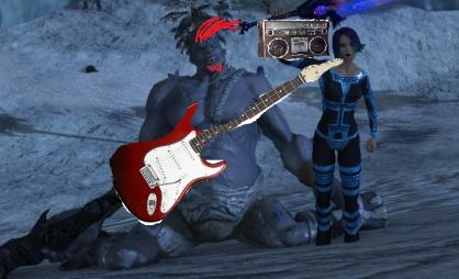 Name:  rock!.jpg Views: 37 Size:  20.2 KB