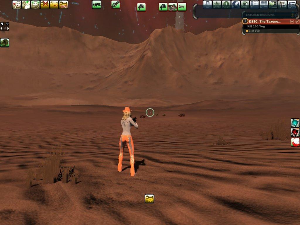 Rose mission.jpg