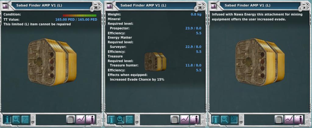 Sabad Finder Amp V1 (L).png