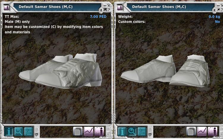 Samar Shoe (M,C) , (F,C).jpg
