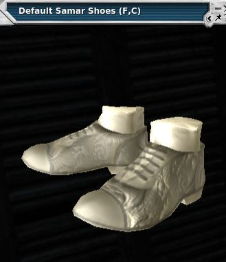 Name:  Samar shoes.JPG Views: 270 Size:  23.3 KB